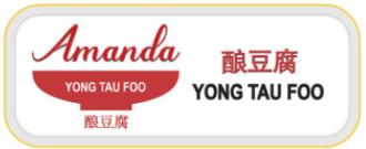 Amanda Yong Tau Foo