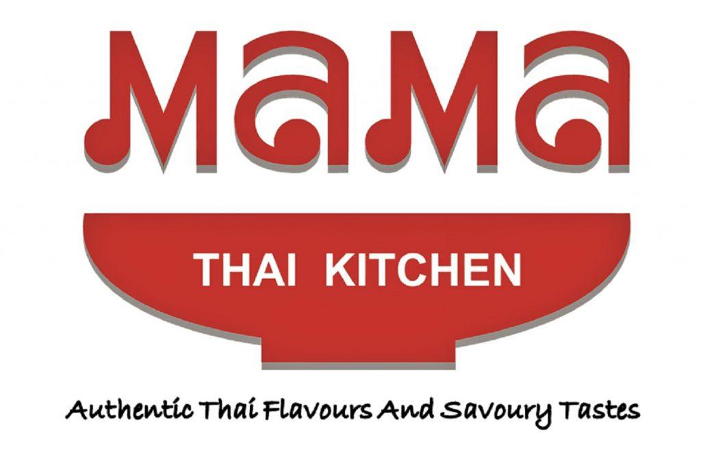Thai Kitchen Mama Thai
