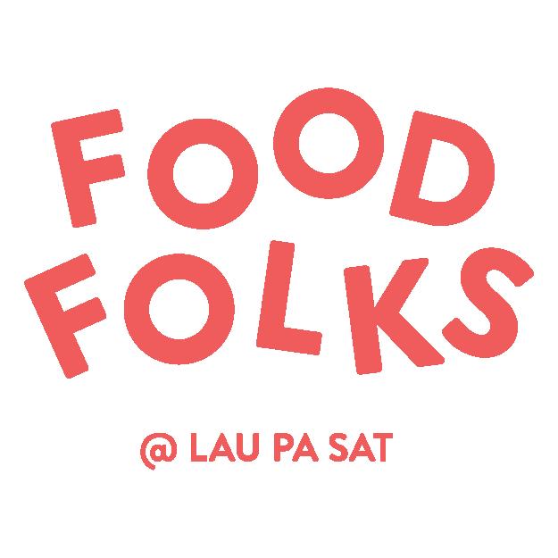 Food Folks