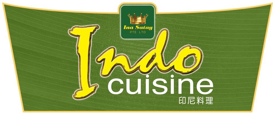 Indo Cuisine