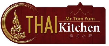 Mr Tom Yum Thai Kitchen