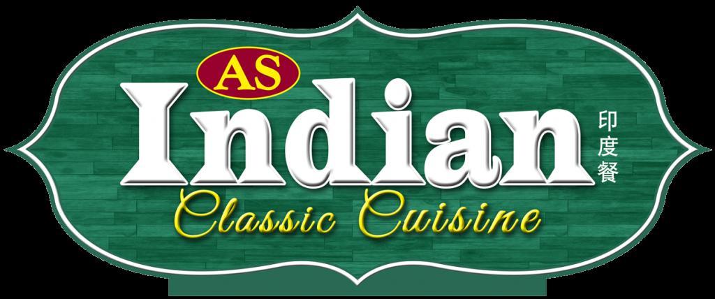 Indian Food Cuisine