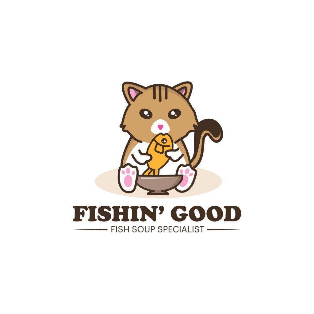 FishinGood